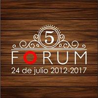 Fórum   Santiago del Estero - Centro de Convenciones