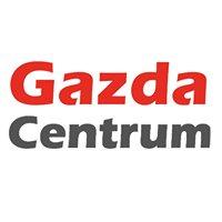 Gazda Centrum