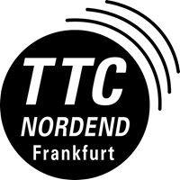TTC Nordend Frankfurt e.V.