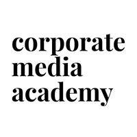 Corporate-Media-Academy