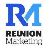 Reunion Marketing