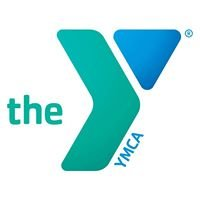 Torrance-South Bay YMCA Community Support Campaign