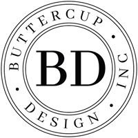 Buttercup Design