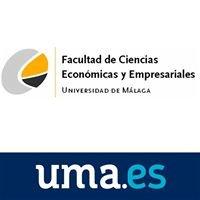 Facultad de Económicas Universidad de Málaga