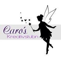 Caro's Kreativstubn
