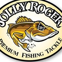 Jolly Roger Tackle