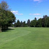 Doon Valley Golf Course