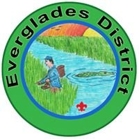 Everglades District - Gulf Stream Council