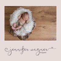 Jennifer Wagner Fotografie