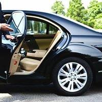 Hilltop Limousine Service