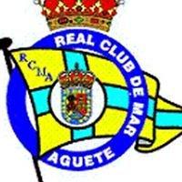 Real Club de Mar de Aguete