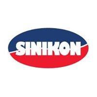 Синикон / Sinikon