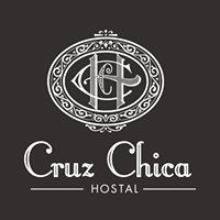Hostal Cruz Chica La Cumbre