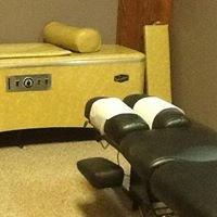 Gibson County Chiropractic, LLC