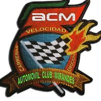 Automovil Club Mirandes