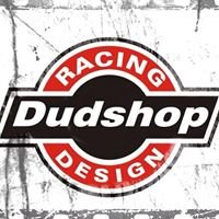 Dudshop Racing Design