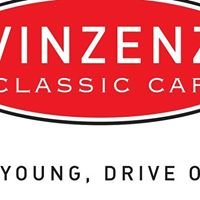 Vinzenz Classic Car Gmbh