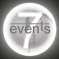 7events group