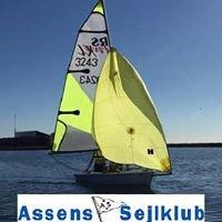 Assens Sejlklub