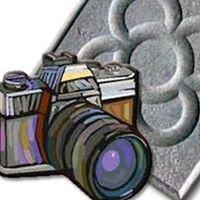 Photopasseig