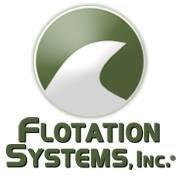 Flotation Systems, Inc.