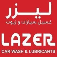 Lazer Group WLL