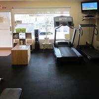 VIP Workout