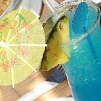Oceanis Restaurant & Cocktail Bar