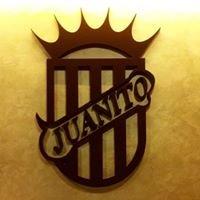 "Restaurante ""Juanito"""