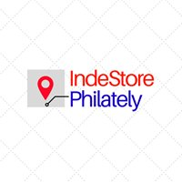 IndeStore Philately