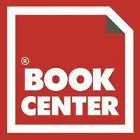 Books Center Librerías