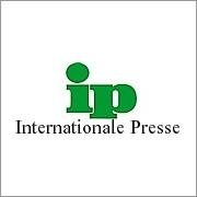 IP Internationale Presse direct GmbH