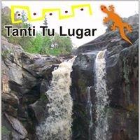 Tanti Turismo