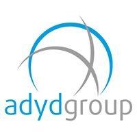 ADYD Group - Asistencia, Desarrollo y Diseño