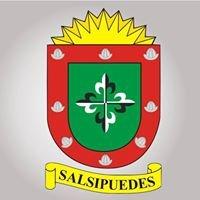 Municipalidad de Salsipuedes