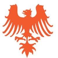 Phoenix Europe Express