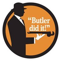 Butler Plumbing Heating and Gasfitting Ltd.