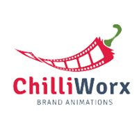 Chilli Worx