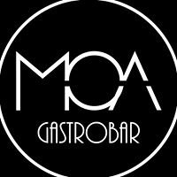 MOA Gastrobar