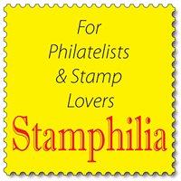 Stamphilia