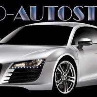 Pro-Autostyling
