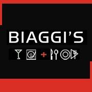 Biaggis Bar+Trattoria-Repentigny