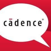 Cadence India