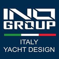 INO GROUP Alessandro Inno Design