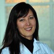 Dr. Karen J Lee Dentistry