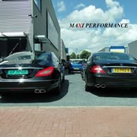 Maxi Performance