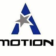Auto Motion Audio