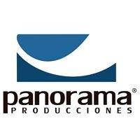 Panorama Producciones