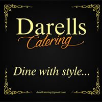 Darell's Catering