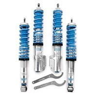 Coilovers Direct